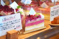 sweetsbox画像