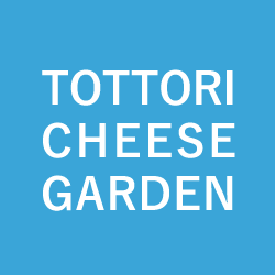 TOTTORI CHEESE GARDEN